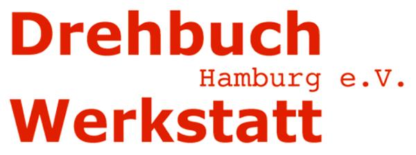 Drehbuchwerkstatt Hamburg e.V.